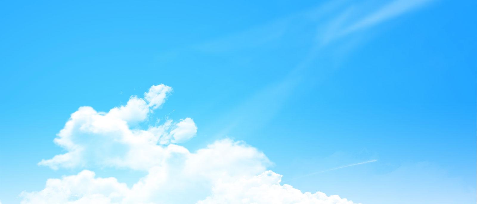 pure-blue-sky-wide1